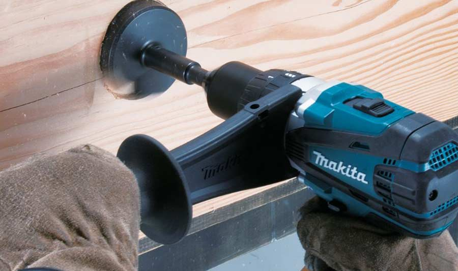 How to Pick the Right Cordless Drill