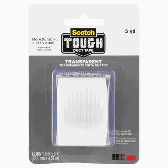 3M Cloth Tape 38mm x 4.5m