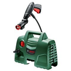 Bosch DIY Easy Aquatak 100 Pressure Washer