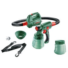 Bosch DIY Paint Sprayer PFS 2000