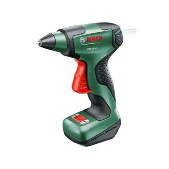 Bosch DIY  Glue Gun