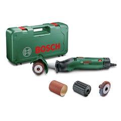 Bosch DIY 250W Sander PRR 250 ES
