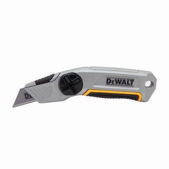 DeWALT Fixed Blade Knife