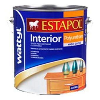 Estapol Gloss 500Ml