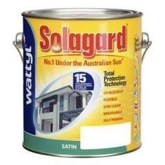 Solagard Satin Stb 2L
