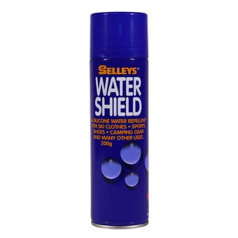 Selleys Water Shield Aerosol 200g