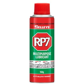 Selleys RP7 Lubricant 150g