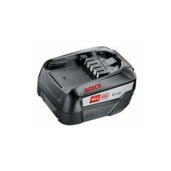 Bosch DIY 18V 6.0Ah Li-Ion Battery