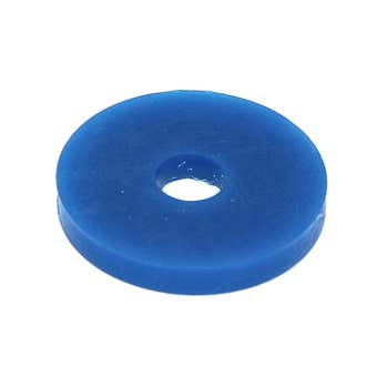 FIX-A-TAP Duro Tap Washer 15mm