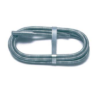 Haron Pipe/Sink Cleaner 6ft