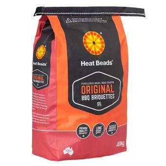 Heat Beads 10kg Bag