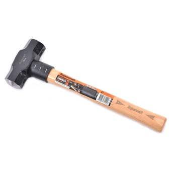 Supercraft Demolition Sledge Hammer 1.8kg