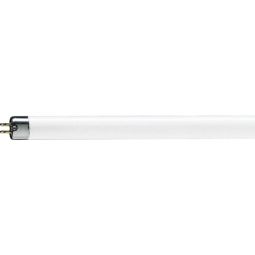 Philips Fluoro Tube 8W White 300mm