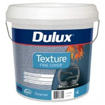 Textures Fine 10L
