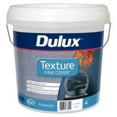 Textures Fine 4L