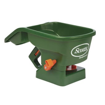 Scotts Handy Fertiliser Spreader