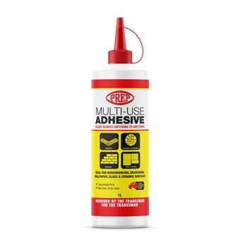 Prep Multi-use Adhesive 1L