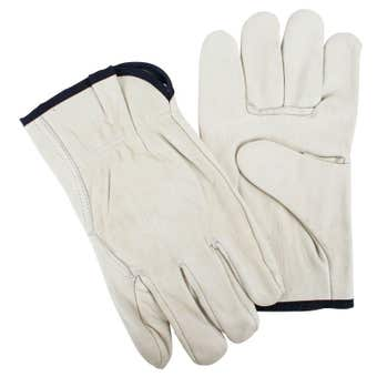 Safety Zone Rigger Gloves Small