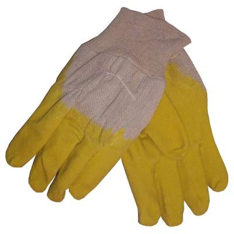 Protector Glass & Brick Glove