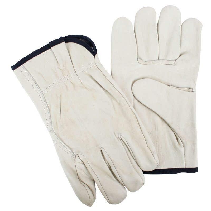 Safety Zone Rigger Gloves XL
