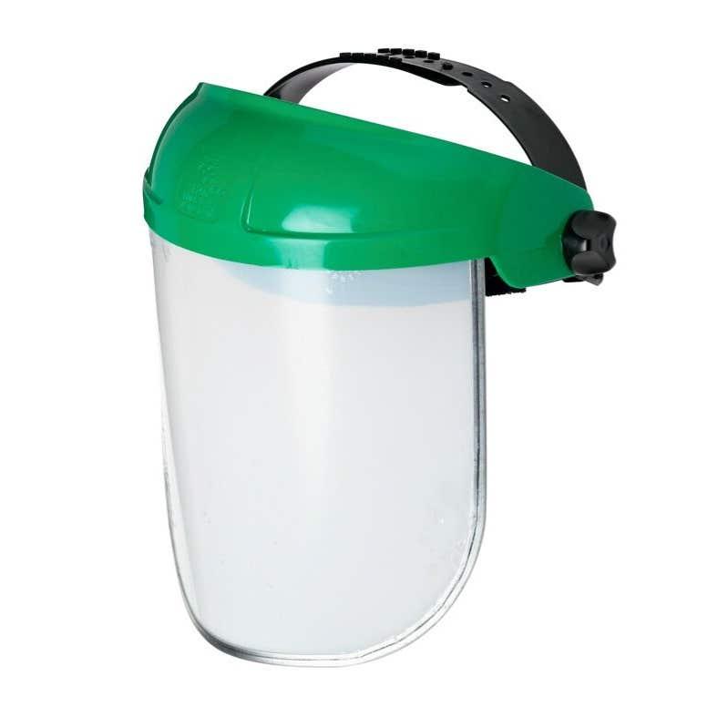 Protector Handyman Face Shield