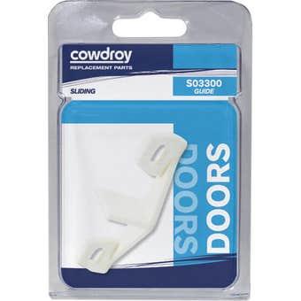 Cowdroy Adjustable Cavity Door Guide