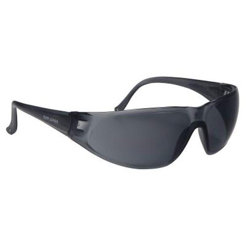 Protector Explorer Safety Specs