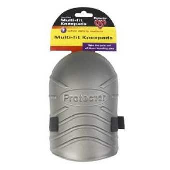 Protector Multi-fit Knee Pad
