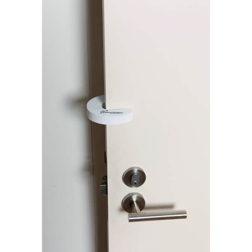 Dreambaby Door Stopper