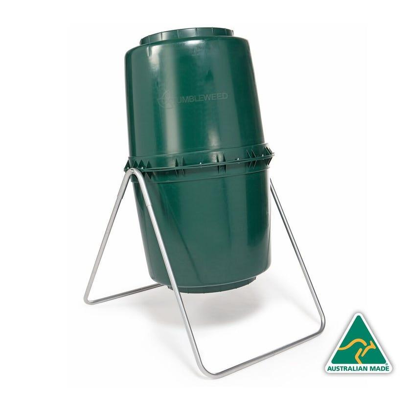 Tumbleweed Compost Maker 220L