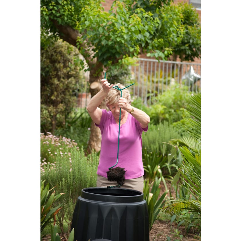 Tumbleweed Compost Mate