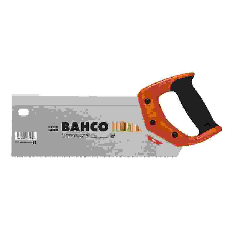 Bahco Teno Saw 300mm