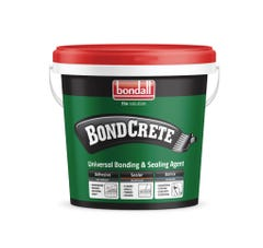 Bondall 4 Litre BondCrete