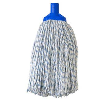 Oates Antibacterial Mop Head Extra Large