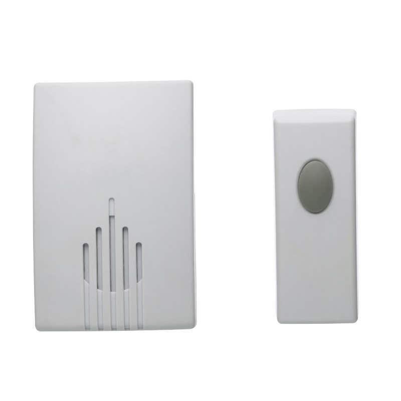 Arlec Wireless Door Chime