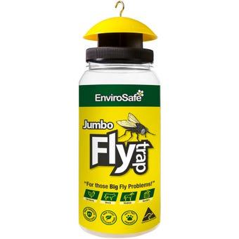 Envirosafe Jumbo Fly Trap