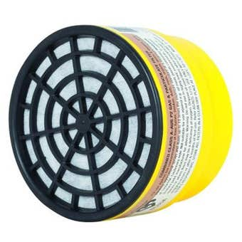 Protector Cartridge Filter Combo - 2 Pack