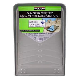 Shur-Line Teflon Paint Tray 230mm
