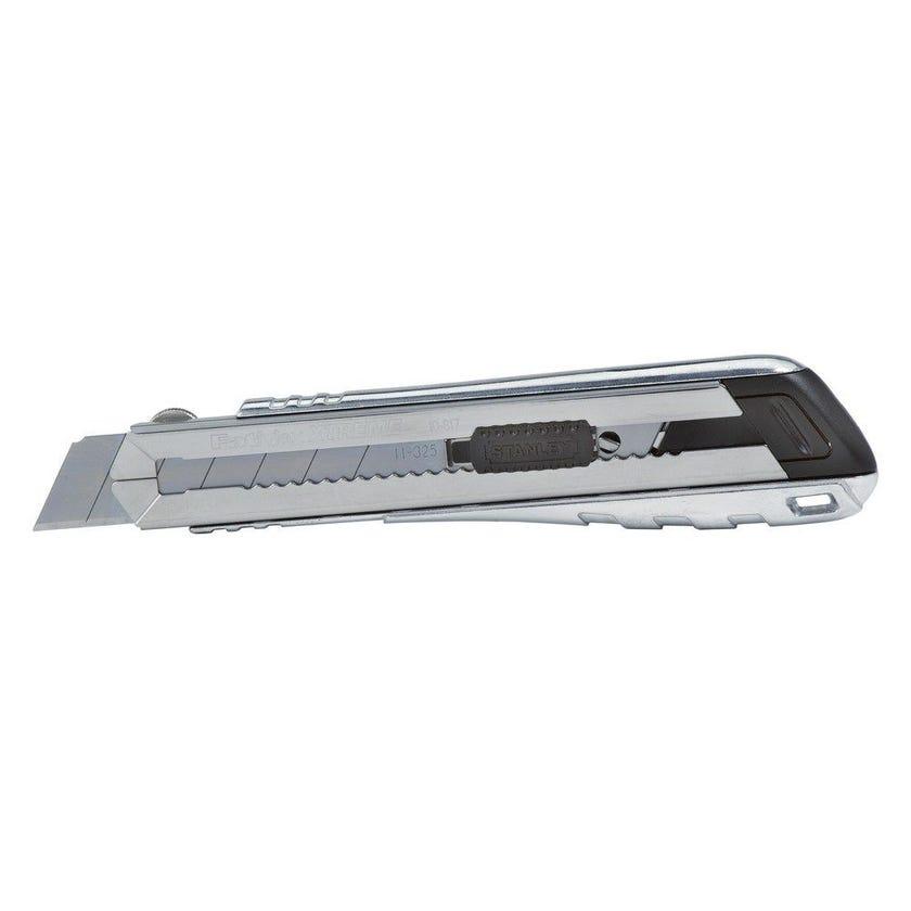 Stanley FatMax Pro Snap Blade Knife 25mm