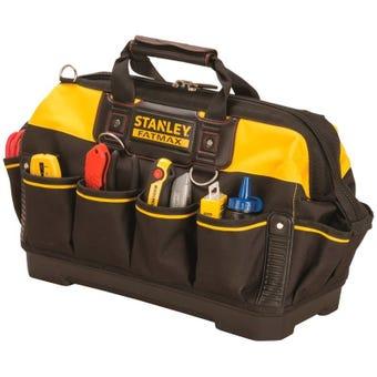 Stanley FatMax Tool Bag 45cm