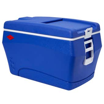 Willow Entertainer Cooler 44L