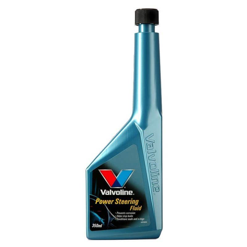 Valvoline Power Steering Fluid 350ml