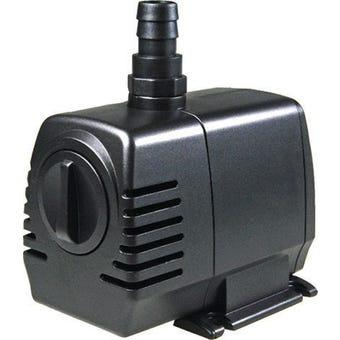 REEFE Pond Pump 1100L Per Hour