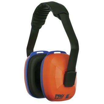 ProChoice Viper Earmuffs Class 5 26dB