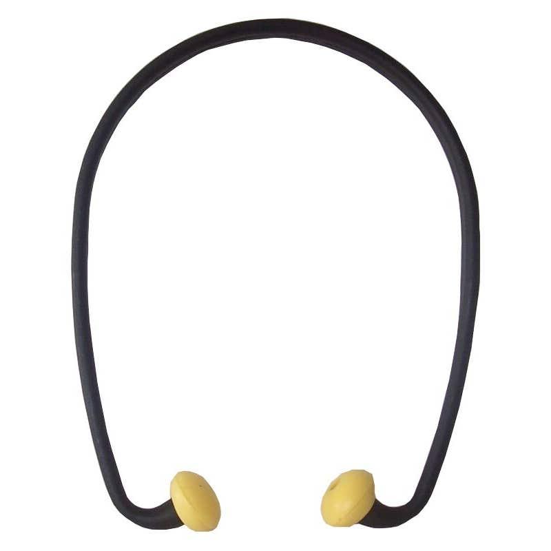 Protector Ear Plugs 17dB