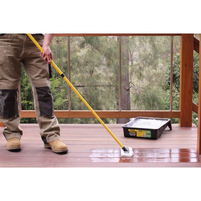 Uni-Pro Floor Applicator Refill