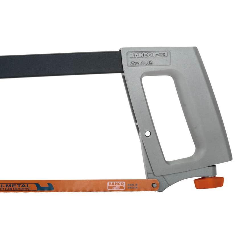 Bahco Professional Hacksaw 300mm
