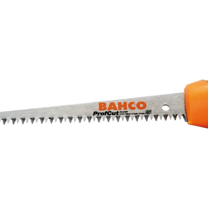 Bahco Drywall Jab Saw 150mm