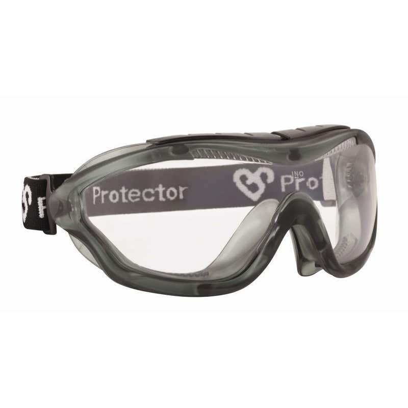 Protector Low Profile Goggles