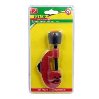 FIX-A-TAP Cutter Tube 3 - 30mm